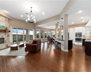 1627 Beauchamp Road, Dripping Springs image