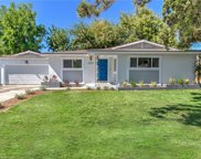 6253     Avon Avenue, San Gabriel image