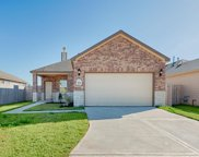 15032 Meadow Glen, Conroe image