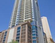 44 W Monroe Street Unit #1007, Phoenix image