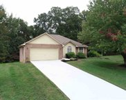 966 E Brentwood Dr, Morristown image