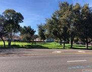 6600     Morro Road, Atascadero image