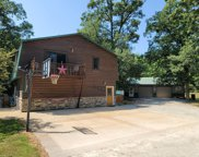 21925 Lincoln Road, Sterling image