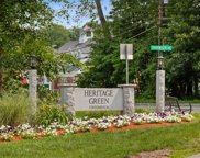 45 Edgelawn Ave Unit 2, North Andover image