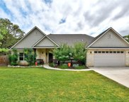 303 Valley Spring Road, Wimberley image