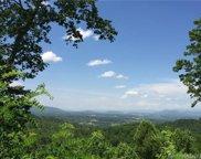 92 Cummings Ridge  Trail Unit #4, Hendersonville image
