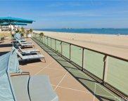 1000   E Ocean Boulevard   409 Unit 409, Long Beach image