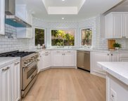 5765 Green Meadow Drive, Agoura Hills image