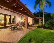 10667 Birch Bluff Ave, Scripps Ranch image