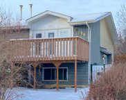 398 Ross Haven  Drive, Fort McMurray image