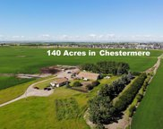 240249 Range Road 281 Road, Chestermere image