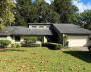 2508 Nw 27th Place, Gainesville image