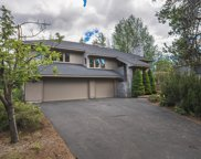 57636 Red Cedar  Lane, Sunriver image