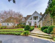 945 Melvin   Road, Annapolis image