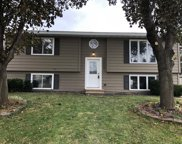 2556 Carla Lane NW, Rochester image