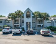 2612 Grassy Point Drive Unit 306, Lake Mary image