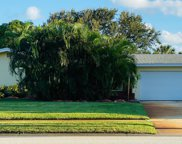1105 Pine Tree, Indian Harbour Beach image