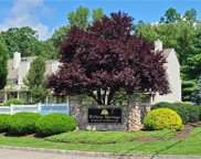 174 Willow  Springs Unit 174, New Milford image