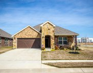 107 Hanover Trail, Lewisville image