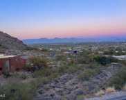 7425 N 58th Place Unit #23, Paradise Valley image