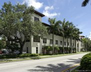 500 S Dixie Hwy Unit #2-4, Coral Gables image