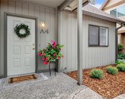 220 Israel Road SW Unit #A4, Tumwater image