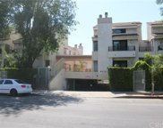 8221 Langdon Avenue Unit #106, Van Nuys image