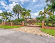 4001 Sw 139th Ave, Miramar image