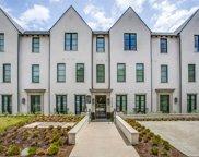 4502 Abbott Avenue Unit 205, Highland Park image