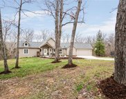 23207 Forest Haven  Drive, Wright City image