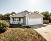 338 16th Street, Junction City image