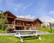 2306  Sand Creek Lane, Sandpoint image