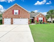 5205 Shipmast Way, Southport image