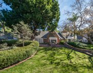 3240  Fryman Rd, Studio City image