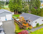 631 184th St SW, Bothell image