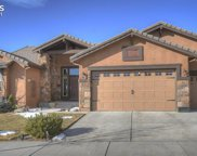 1408 Yellow Tail Drive, Colorado Springs image