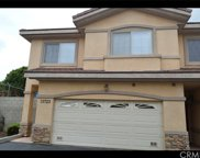 13723     Ruther, South Gate image