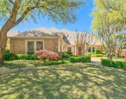 1709 Old Course Drive, Plano image