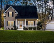 2229 Pocaty Road, South Chesapeake image