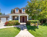 1251 Chamberlin Ct, Campbell image