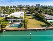 9530 W Broadview Dr, Bay Harbor Islands image