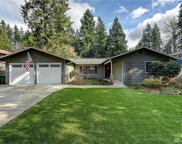 10412 164th Ave NE, Redmond image
