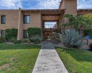 1050   E Ramon Road   #104, Palm Springs image
