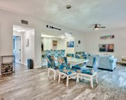4205 Indian Bayou Trail Unit #UNIT 3113, Destin image