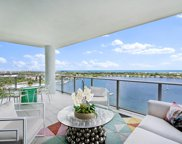 1 Water Club Way Unit #1904, North Palm Beach image