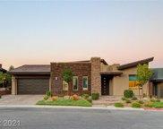 6274 Mojave Sky Street, Las Vegas image