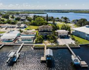 3508 W Shell Point Road, Ruskin image