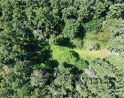 Hidden Cove, Bainbridge Island image