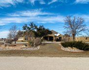 4301 County Rd 63, Midland image