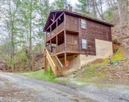 2710 Easy St, Sevierville image